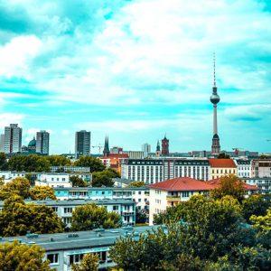 Zweigniederlassung in Berlin, Pflege-Institut in der Hauptstadt, deutschlandweite Vermittlung von Pflegekräften