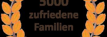5000 vermittelte Pflegerinnen