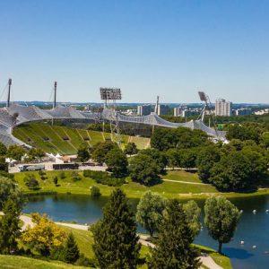 München, Zweigniederlassung des Pflege-Institut Weindl, polnische Krankenschwestern zur häuslichen Betreuung in Deutschland