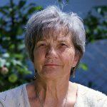 Kundin vom Pflege-Institut, Pflegevermittlung aus Polen vom seriösen Dienstleister
