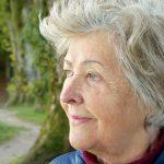 Kundin vom Pflege-Institut, polnische Krankenschwestern für Ihre häusliche Seniorenbetreuung