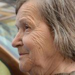 Kundin des Pflege-Instituts, Ihre Bewertungen unserer Pflegerinnen aus Polen