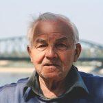 Kunde des Pflege-Institut Weindl, polnische Seniorenbetreuung vom ältesten Anbieter