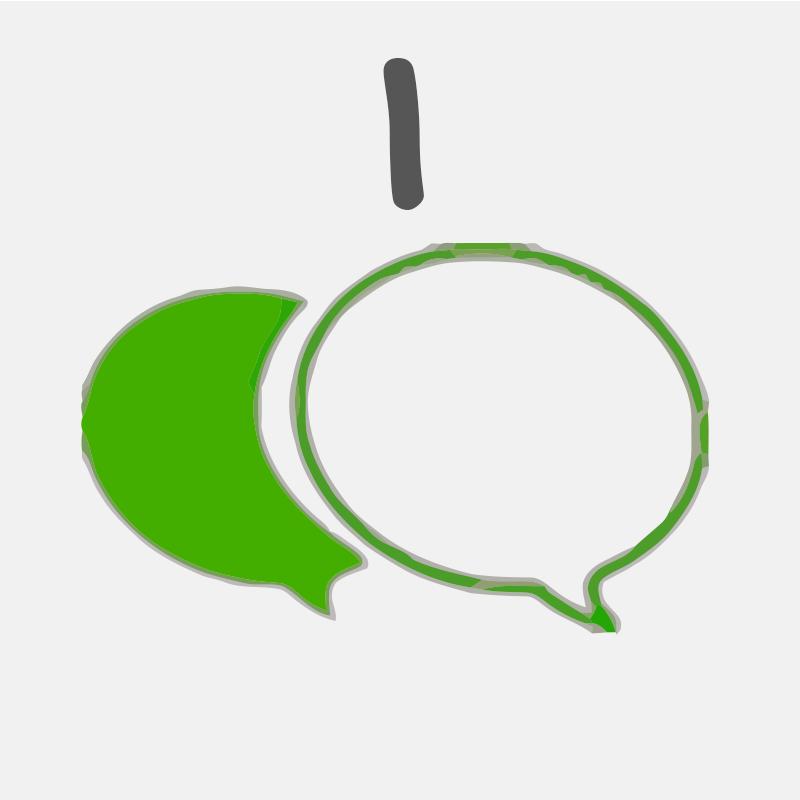 Vier Schritte zur Pflegerin aus Polen - Kontaktaufnahme