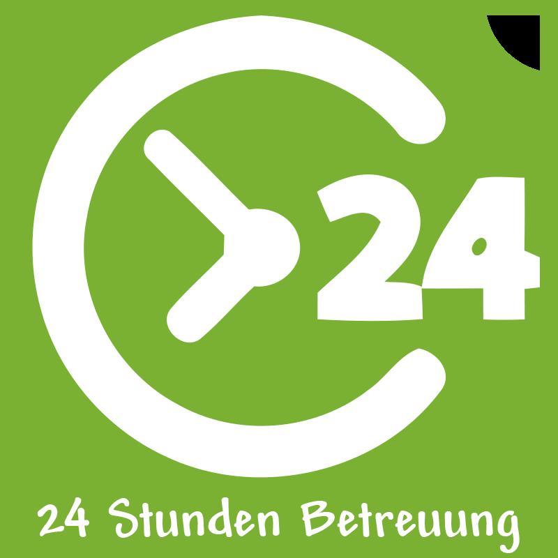 24 Stunden Betreuung aus Polen