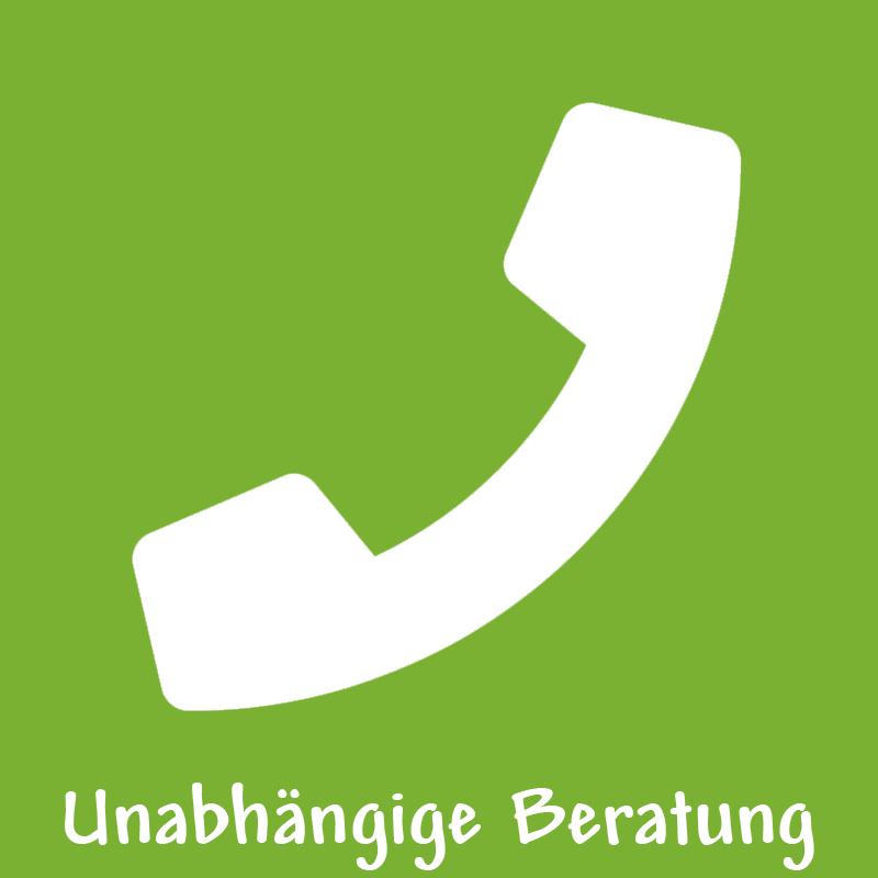 Unabhängige Beratung vom Pflege-Institut aus Bayern, Vermittlung von Pflegerinnen aus Polen