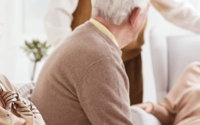 Häusliche Pflege in Corona Zeiten – Das gilt es zu beachten!